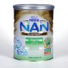 NAN Expert Digest Leche Infantil 750 gr - Contenido Reducido en Lactosa