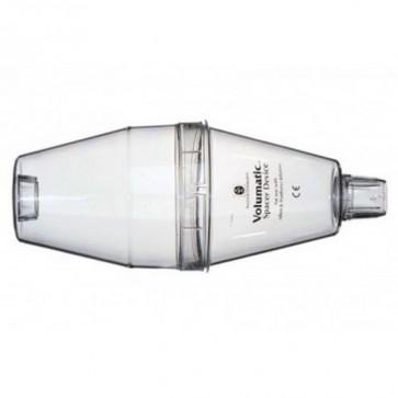 Volumatic Cámara de Inhalación - Aplicación de fármacos