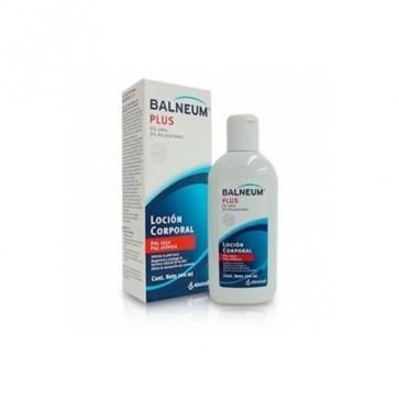 Balneum Plus Locion Piel Seca 500ml - Hidrata Piel Seca - Piel Atópica