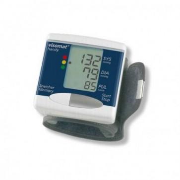 Comprar Tensiómetro Digital Visomat Handy de Muñeca