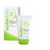 Acofarderm Crema Hidroreguladora y Matificante para Pieles Grasas 50 ml - Ácido Hialurónico, Extracto de Lirio Blanco y el Activo ZinPCA
