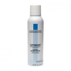 Roche Posay Agua Termal Spray 300 ml