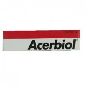 Acerbiol Gel 40 gr