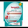 Herpatch Serum Parche Líquido para Herpes Labial 5 ml