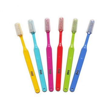 Cepillo Dental Phb Ultra Suave