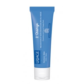 Uriage Primer Change Bebé 15 ml