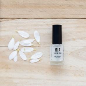 Mia Laurens París - Matt Effect - Esmalte de uñas 11ml
