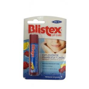 Blistex Explosión Frambuesa 4,25 gr