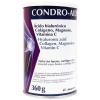 Condro-Aid Ácido Hialurónico, Colágeno, Magnesio y Vitamina C 360 gr