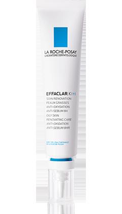 Comprar Effaclar K Crema 30 ml