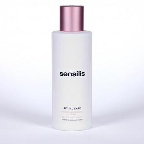 Comprar Sensilis Ritual CareLoción Hidro-Nutriva 200 Ml