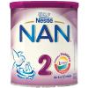 Nestlé Nan Expert 2 800 gr - Leche Infantil Continuación