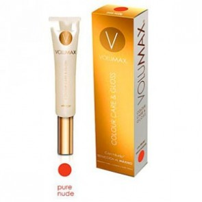 Comprar Volumax Colour Care & Gloss Pure Nude 15ml