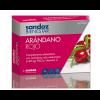 Sandoz Bienestar Arándano Rojo 30 cáps. - cistitis, sistema urinario