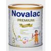Novalac Premium 3 800 gr - Leche que Ayuda al Crecimiento, 1 a 3 años