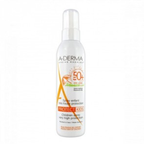 A-Derma Protect Kids Spray SPF 50+ 200 ml