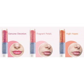 Lip Project Labios 3D Genuine Devotion