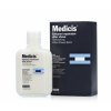 Medicis Bálsamo Reparador 100 Ml - After Shave Para Piel Sensible