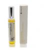 Aceite de Argán Spray 60ml de BotanicaPharma - Hidrata y Nutre Intensamente, Anti-edad y Regenerador