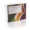 Ben Resveratrol 20mg 45 Cápsulas Botanicapharma - Antioxidante y Anti-envejecimiento
