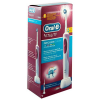 Oral-B Braun Vitality Precision Clean Morado Cepillo Eléctrico - Placa Dental