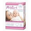 Febus Postpart Braguitas Desechables Hipoalergénicas 4 unidades - Post Parto, Higiene
