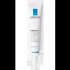 Effaclar K Crema 30 ml - Exfoliación e Hidratación para Pieles Grasas con Imperfecciones
