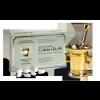ActiveComplex Calcio+D3+K 60 Comprimidos - Ayuda al buen funcionamiento del sistema oseo