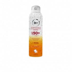 Comprar BE+ Fotoprotector SPF 50+ Aerosol Corporal 200 ml