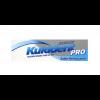 Kukident Pro Sabor Refrescante Adhesivo para Prótesis Dental 47 gr - Crema Adhesiva, Dentadura