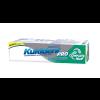 Kukident Pro Sabor Neutro Adhesivo para Prótesis Dental 47 gr