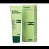 Acniben Gel Crema Equilibrante 40 ml - Reducir Imperfecciones de la Piel Grasa o Acneica