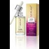 Serum 7 Aceite de Noche Activo 30 ml - Tratamiento Antiedad, Luminosidad