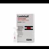 Lambdapil Anticaída Loción 20 Monodosis - Densidad del Cabello