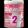 Blemil Plus Forte 2 1200 Gr - Alimentación del Bebé a Partir de 6 Meses
