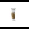 Sunlaude SPF 30 Hydra Crema 50 Ml - Hidratación y Protección Solar para Piel Seca y Sensible