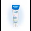 Mustela Cold Cream 40 Ml - Crema Facial Para Bebés con Piel Seca