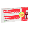 Phb Total Pack Pasta 2 x 100 Ml + Colutorio 50 Ml