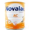 Novalac AC 1 800 gr - leche, lactantes, gases, cólicos