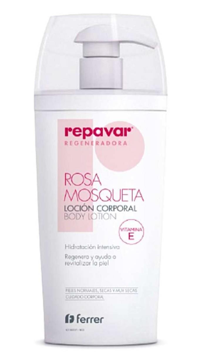 Repavar rosa mosqueta advance aceite 15ml product description - Loci N Corporal Repavar Regeneradora Rosa Mosqueta 500 Ml Lua Terra Parafarmacia