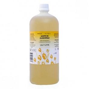 Aceite de Almendras Loles Fuster 1000 Ml