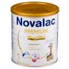 Novalac Premium 1 800 gr - Leche, Lactantes, Prebióticos