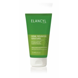 Elancyl Crema Vergeturas 150 ml