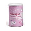 Muvagyn Probiótico Tampón Con Aplicador Mini 9 Ud - Protección Durante la Menstruación
