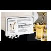 Activecomplex SelenoPrecise  60 Comprimidos - Refuerza el sistema Inmunitario