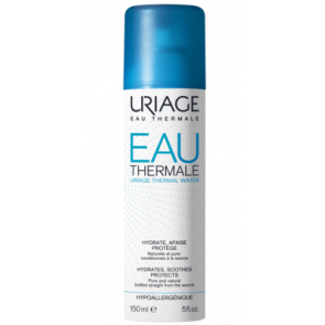 Uriage Agua Thermal 150 ml Spray