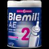 Blemil -2- Plus Ae 800 G. - Leche Efecto Antiestreñimiento