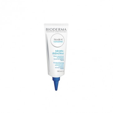 Node K Emulsión Bioderma 100 ml