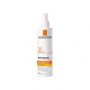 Anthelios SPF 30 Alta Protección Spray 200 ml