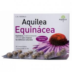 Aquilea Equinacea - Defensas y Sistema Inmunológico